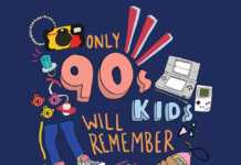 the-90's-kids