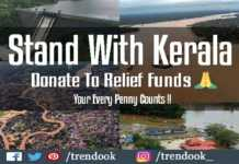 Kerala-flood-Relief