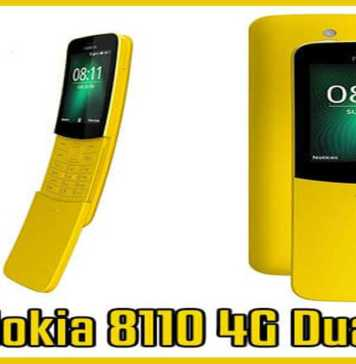 nokia-8110-indian-launch