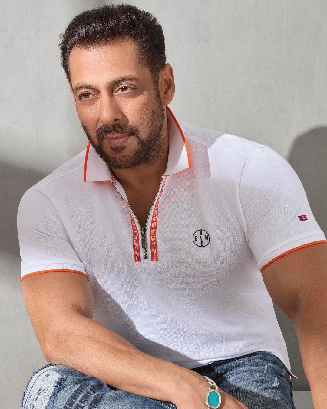Richest Bollywood Actors In India